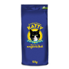 Bozita Katty hallal 3,5kg