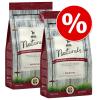Bozita Naturals gazdaságos csomag 2 x nagy tasak - Senior (2 x 11 kg)