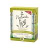 Bozita Naturals Junior csirkehúsdarabok aszpikban 24x370g