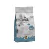 Bozita Robur Sensitive Grain Free Reindeer 14kg