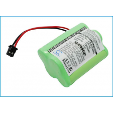 BP150 Vonalkódolvasó akkumulátor 1200 mAh vonalkódolvasó akkumulátor