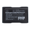 BP-65H-7800mAh Akkumulátor 7800 mAh