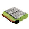 BP-T24 akkumulátor 1300 mAh