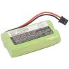 BP-T50 akkumulátor 1500 mAh