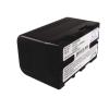 BP-U30 Akkumulátor 2600 mah