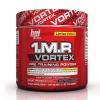 BPI Sports 1.M.R Vortex 150g