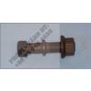 BPW keréktőcsavar 115/M22x1,,5/M22x2