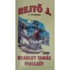 BRADLEY TAMÁS VISSZAÜT /REJTŐ SOROZAT 8.