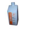 Bradoplus kéz- és bőrfertőtlenítő  - 1000 ml