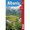 Bradt Albania - Bradt
