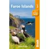 Bradt Faroe Islands - Bradt
