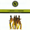 Brand New Heavies The Platinum Collection (CD)