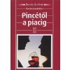 Brandstätter, Claudia PINCÉTŐL A PIACIG