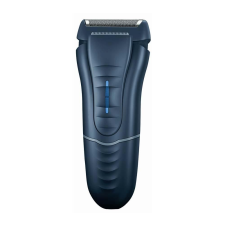Braun 1-130 elektromos borotva