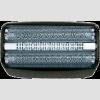 Braun 51B COMBIPACK szita+kés