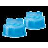 Braun CCR2 Tisztítópatron Clean&Charge tisztító- és töltőegységhez