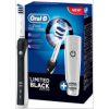 Braun Oral-B TriZone 700 Black Edition D.16.513.U