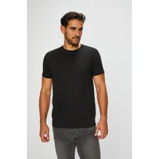 Brave Soul - T-shirt - fekete - 1446691-fekete