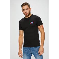 Brave Soul - T-shirt - fekete - 1450273-fekete