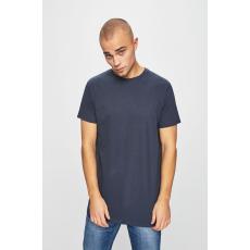 Brave Soul - T-shirt - sötétkék - 1557281-sötétkék