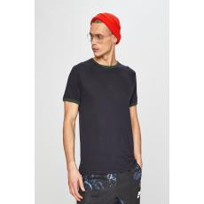 Brave Soul - T-shirt - sötétkék - 1557340-sötétkék