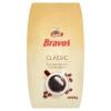 Bravos Classic pörkölt szemes kávé 1000 g