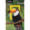 Brazil - National Geographic Traveller
