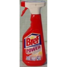 BREF POWER UNIVERZÁLIS TISZTÍTÓ SZÓRÓFEJES 500 ml tisztító- és takarítószer, higiénia