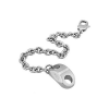 Breil Férfi karkötő Breil TJ0637 |