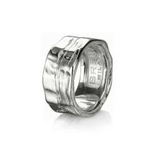 Breil Nőigyűrű Breil BJ0529 17,8 mm gyűrű