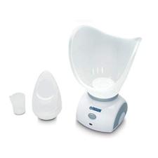 Bremed BD 7100 arcszauna egyéb egészségügyi termék