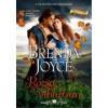Brenda Joyce Rózsa a viharban