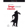 Bärenreiter Tango Classic for Violin and Piano