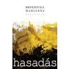 Brenzovics Marianna BRENZOVICS MARIANNA - HASADÁS - ÜKH 2015
