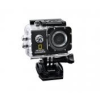Bresser Kamera Bresser National Geographic Full-HD Action WP