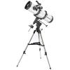 Bresser Teleszkóp Bresser 130/650 EQ3