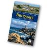 Bretagne Reisebücher - MM 3275