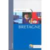 Bretagne útikönyv - Útravaló