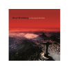 Brian Bromberg In the Spirit of Jobim (CD)