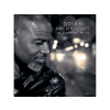 Brian McKnight An Evening with Brian McKnight (CD)