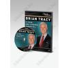 Brian Tracy: 21 titok, amit a pénzről tudnod kell