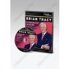 Brian Tracy - Az önbizalom hatalma 2. rész