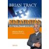 Brian Tracy Kreativitás és problémamegoldás