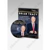 Brian Tracy - Változtasd meg a gondolkodásod, és megváltozik az életed