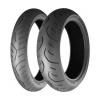 BRIDGESTONE 170/60R17 72W Bridgestone T30 EVO TL DOT2016 72[W]