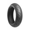 BRIDGESTONE BT016 190/50R17