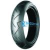 BRIDGESTONE BT090 R Pro ( 150/60 R18 TL 67H M/C )