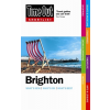 Brighton - Time Out Shortlist