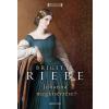 Brigitte Riebe Johanna megkísértése /Regényes történelem (Brigitte Riebe)