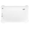 Brigmton Univerzális Tablet Tok BRIGMTON BTAC-94-B 9in Szilikon